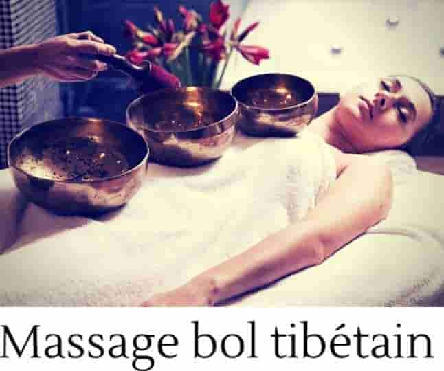 massage-bol-chantant-tibetain