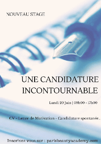 candidature-incontournable