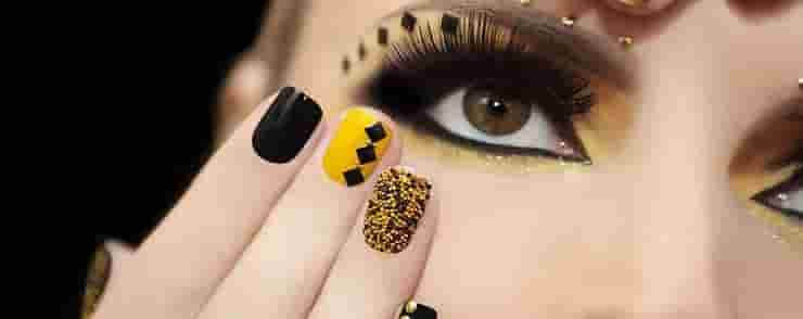 decors-ongle-nails-art-prothsiste-ongulaire-formation