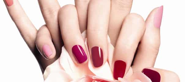 ongles-vernis-semi-permanent-uv-couleurs