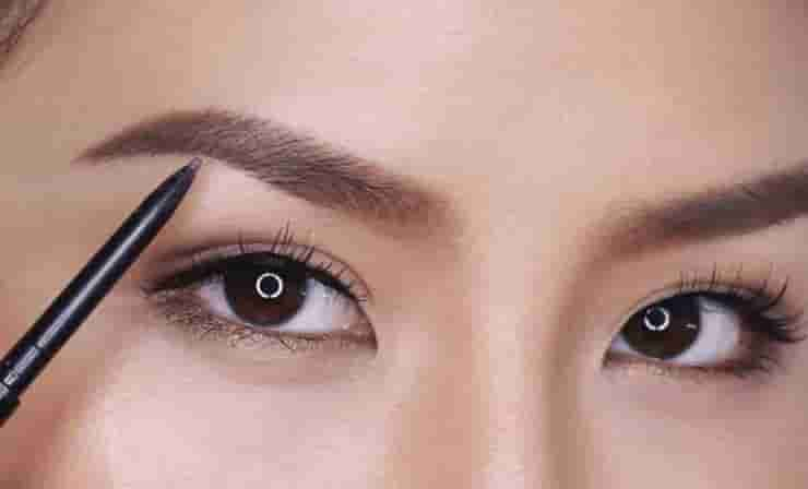 restructuration-sourcils