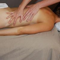 Formation technqiue de massage Deep Flow