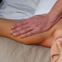 Introduction au massage deep flow