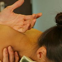 Cours de perfectionnement massage Deep Tissue