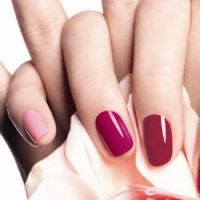 Formation technique de vernis UV semi permanent
