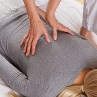 Formation massage shiatsu